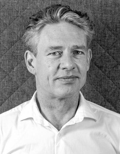 Jurriaan Nijhuis